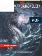 D&D 5E - Hoard of the Dragon Queen.pdf