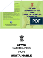 Guideleines_Sustainable_Habitat.pdf