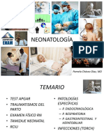 7_AQMED2012_Neonato