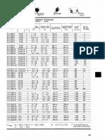 Linear IC - Voltage Regulators (Catalog)