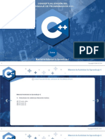 c++-material-aap4