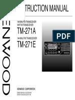 TM-271-English.pdf