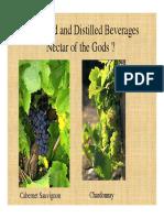 12062011ferment & distill 11.pdf