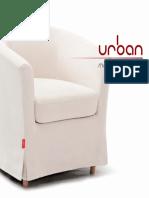 KatalogUrban.pdf