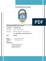 Docfoc.com-Trabajo grupal peritaje contable judicial.tg2.doc