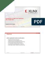 VivadoHLS_Overview.pdf