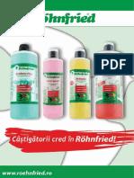 Catalog_Rohnfried_2017.pdf