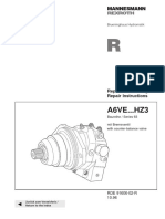 RDE 91606-02