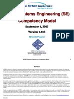 MITRE_SE_ComptencyModel.pdf