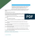 Vanguardas Artísticas - Segundo Médio.pdf