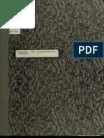 Cathodic Protection Well Standard.pdf