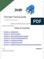 SIMSOLID-FastStartTrainingGuide.pdf