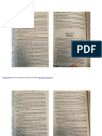 345959789-194Deeanne-Gist-Fata-de-La-Tiffany-Partea-2.pdf