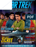 Star Trek New Voyages eMag_001
