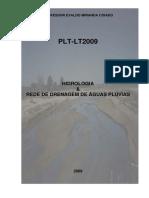 Apostila Atps de Hidrologia