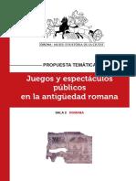 juegos_romanos.pdf