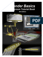 BlenderBasics_4thEdition2011.pdf