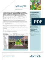 AVEVA_Everything3D.pdf