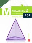 Cuaderno_trabajo_matamaticas_2_aprendizaje_refuerzo.pdf