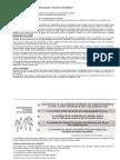 Contextualizacion de fenomenos sociales y politicos y economicos.docx