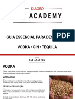 AULA2 - Vodka Gin Tequila