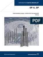 Grundfosliterature-1098.pdf
