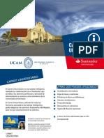 pdf_carnet_ucam.pdf