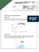 PRACTICA  NRO. 1-a.docx