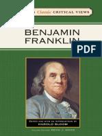 Benjamin-Franklin.pdf