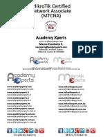 183505991-MTCNA-v5.pdf