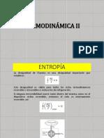 TERMODINAMICA (2)