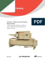 Rlc Prc020f en Catalog