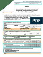 indemnizatia_pentru_cresterea_copilului.pdf