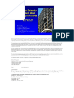 Seismic-Design-Module1-Introduction-pdf.pdf