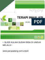 terapi_inhalasi_terbaru.pdf