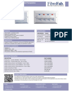 category-6-bevelled-loaded-faceplates.pdf