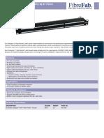 cat-6-screened-high-density-rj-45-patch-panel-range.pdf