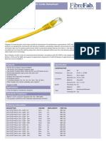 cat-6-screened-lszh-patch-cords.pdf