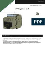 cat6-stp-keystone-jack-tool-free.pdf