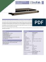 s03-1u-patch panel.pdf