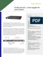 fgsw-2622vhp-datasheet.pdf