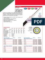fibre_LSZHloosetube.pdf