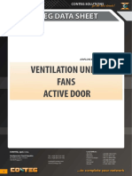 ventilation-units-fans-active-door-ds-2010-en-www.pdf