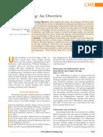 Wound Healing An Overview.pdf