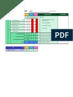 SKPMg2 - Pengurusan Badan_Beruniform-koku