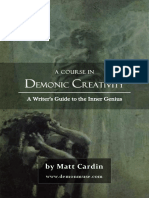 A-Course-in-Demonic-Creativity.pdf