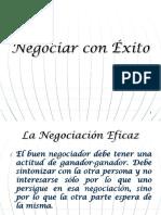 NEGOCIACIÓN.pptx