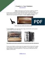 tonechambervstonemodulator.pdf