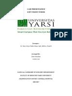 COVER PRESKAS BEDAH STT.docx