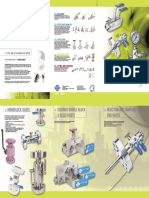 04_-_Monoblock_DBB_valves.pdf